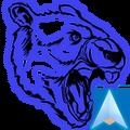 Mod Primal Fear Ascended Celestial Thylacoleo.png