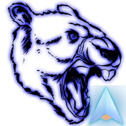 Mod:Primal Fear/Ascended Celestial Thylacoleo