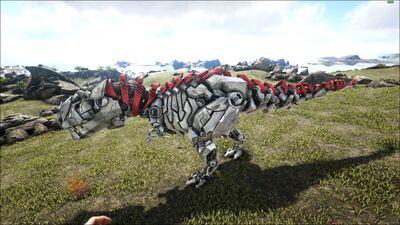 Rex Bionic Costume PaintRegion2.jpg