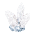 Mod Crystal Isles Dino Collection Faceted Crystal.png