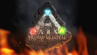 Primal Survival Logo.png