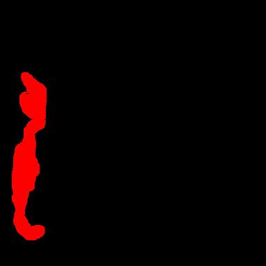 Region Western Coast (The Island).png