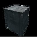 Steel Safebox (Primitive Plus).png