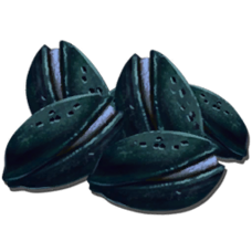 Azulberry Seed.png