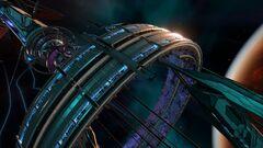 Genesis Part 2 image 2.jpg
