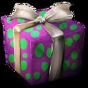 Gift Box.png
