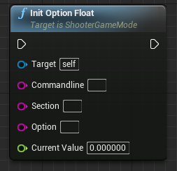 InitOptionFloat.PNG