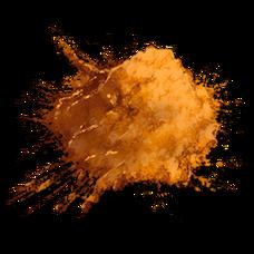 Sparkpowder.png