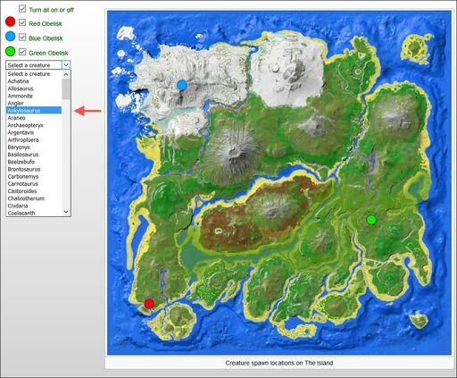 Spawn Map Step 2.jpg