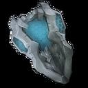 Tek Shield (Ragnarok).png