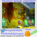 Trophy Room Contest.png