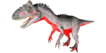 Allosaurus PaintRegion5.png