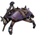 Ankylo Saddle.png