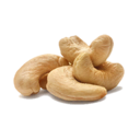 Cashew (Primitive Plus).png