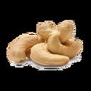 Cashew (Primitive Plus).png