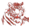 Mod Ark Eternal Elemental Fire Tiger.png