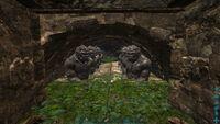 Monkey Statues.jpg