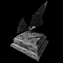 Tapejara Statue (Mobile).png