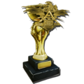 'SotF- The Last Stand' Trophy- 1st Place.png