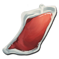 Blood Pack.png