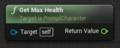 GetMaxHealth.PNG
