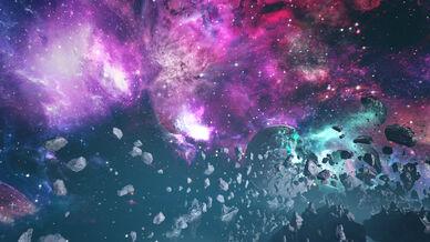 High Orbit (Genesis Part 1).jpg