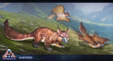 Maewing concept art.jpg