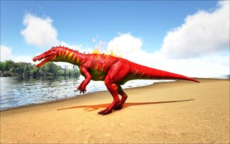 Mod Ark Eternal Elemental Fire Baryonyx Image.jpg