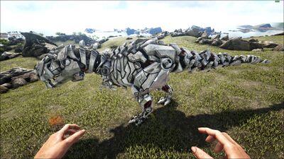 Rex Bionic Costume PaintRegion5.jpg