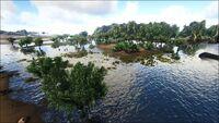 Swamp of the Damned (Ragnarok).jpg