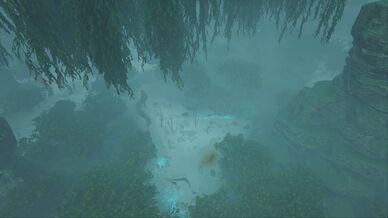 Willow Way (Genesis Part 1).jpg