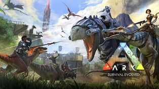 ARK Wallpaper.jpg