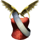 Cupid Couture Top Skin.png