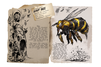 Dossier Giant Bee.png