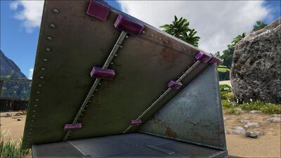Metal Roof PaintRegion4.jpg