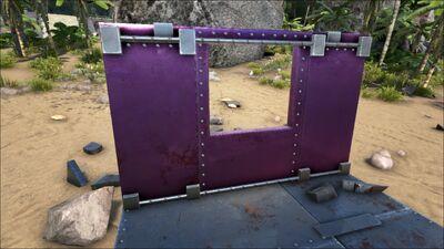 Metal Windowframe PaintRegion1.jpg