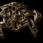 Mod Ark Eternal Harvestable Defense Unit.png