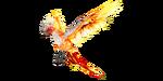 Phoenix PaintRegion0.png