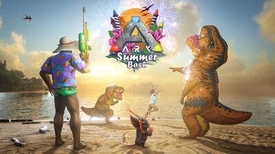 Summer Bash 2021.jpg