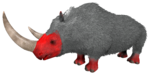 Woolly Rhino PaintRegion0.png