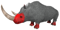 Woolly Rhino PaintRegion0.png