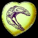 Chibi-Skeletal Giganotosaurus.png