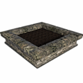 Crop Bed (Square).png