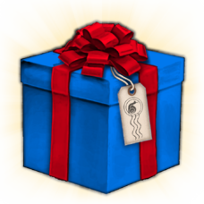 Extravagant Gift (Mobile).png