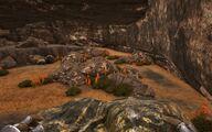 Jatheish Grotto.jpg