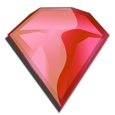 Mod Ark Eternal Red Crystal.png