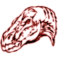 Mod Primal Fear Alpha Iguanodon.png