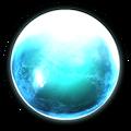 Revealed Snow Globe.png