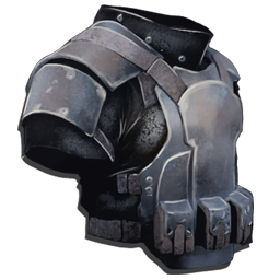 Riot Chestpiece - Official ARK: Survival Evolved Wiki