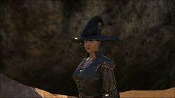 Witch Hat ingame.jpg